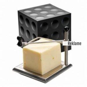 nuance-osteskærer