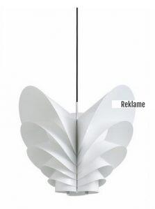 piet-hein-lampe